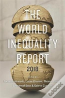 The World Inequality Report 8211 201