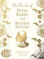 The World Of Peter Rabbit And Beatrix Potter