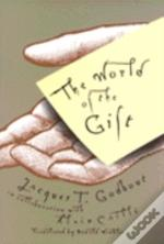 The World Of The Gift