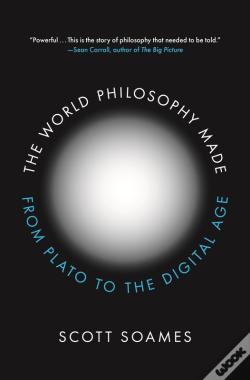 Wook.pt - The World Philosophy Made