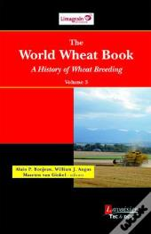 The World Wheat Book