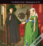 The World'S Great Masterpieces Of Art