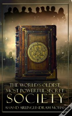 Wook.pt - The Worlds Oldest Most Powerful Secre