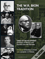 The W.R. Bion Tradition
