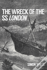 The Wreck Of The Ss London