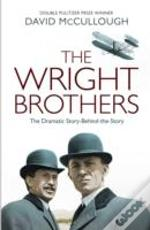 The Wright Brothers Ha