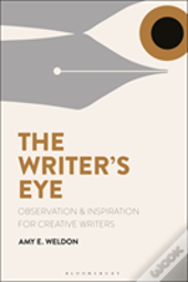 The Writer'S Eye