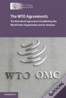 The Wto Agreements