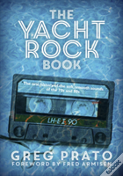 Wook.pt - The Yacht Rock Book