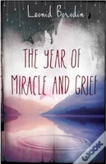The Year Of Miracle And Grief