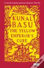 The Yellow Emperor'S Cure