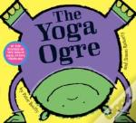 The Yoga Ogre