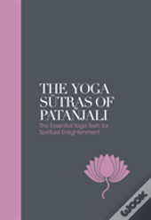 The Yoga Sutras Of Patanjali - Sacred Texts