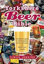 The Yorkhire Beer Bible