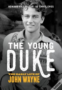 Wook.pt - The Young Duke