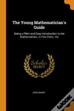The Young Mathematician'S Guide