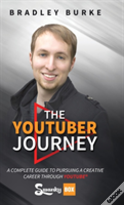 Wook.pt - The Youtuber Journey