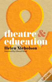 Theatre And Education
