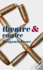 Theatre And Empire