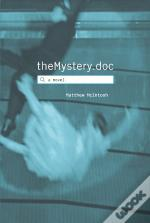 Themystery.Doc