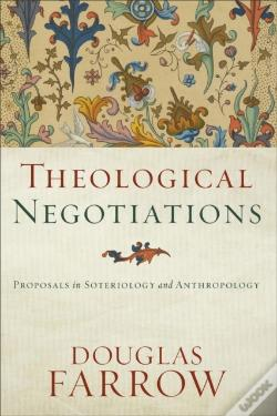 Wook.pt - Theological Negotiations