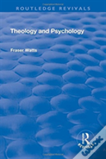 Theology And Psychology