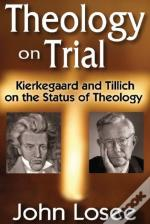 Theology On Trial