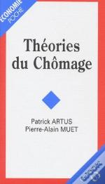 Theories Du Chomage