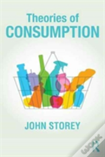 Theories Of Consumption Storey