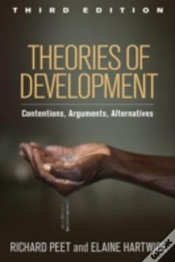 Wook.pt - Theories Of Development