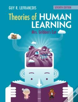 Wook.pt - Theories Of Human Learning
