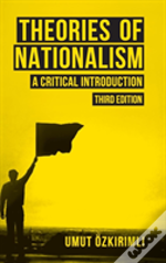 Theories Of Nationalism