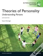 Theories Of Personality