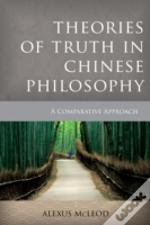 Theories Of Truth In Chinese Ppb