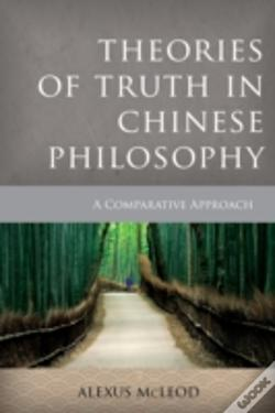Wook.pt - Theories Of Truth In Chinese Ppb