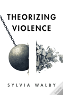 Wook.pt - Theorizing Violence