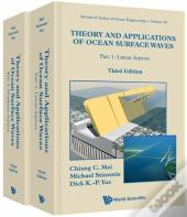 Theory And Applications Of Ocean Surface Waves