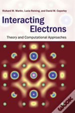 Theory And Computational Approaches