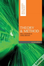 Theory And Method