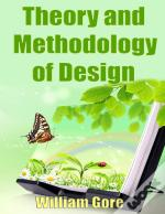Theory And Methodology Of Design