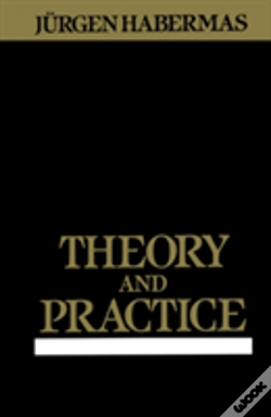 Wook.pt - Theory And Practice