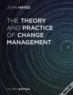 Wook.pt - Theory And Practice Of Change Management