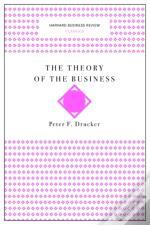 Theory Of Business