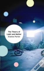 Theory Of Light And Matter