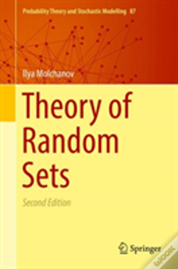 Wook.pt - Theory Of Random Sets
