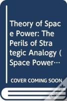 Theory Of Space Power