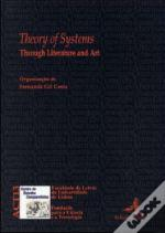 Theory of Systems