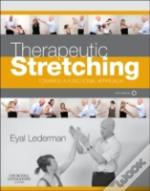 Therapeutic & Functional Stretching For