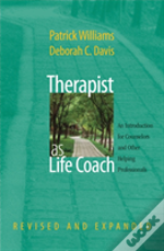 Therapist As Life Coach