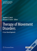 Therapy Of Movement Disorders